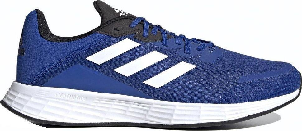 Adidas Buty do biegania adidas Duramo SL M FW8678 46 1