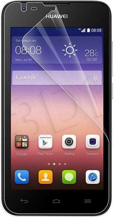 Huawei Y550 (51990811) 1
