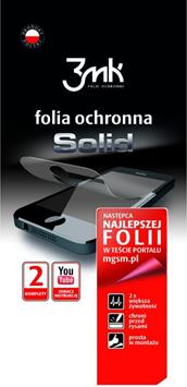 3MK Solid PRO do Sony Xperia SP (F3MK_SOLIDPRO_XPERIA SP) 1