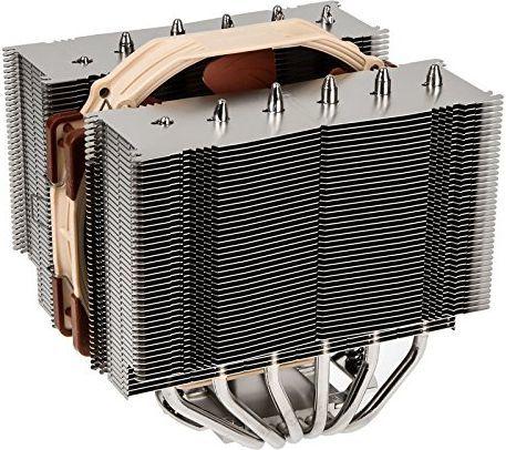 Chłodzenie CPU Noctua NH-D15S 1