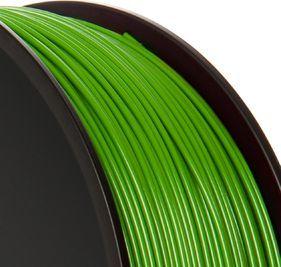 Verbatim Filament ABS Zielony 1.75mm (55014) 1