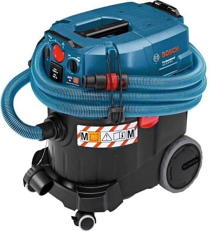 Bosch GAS 35 M AFC (0.601.9C3.100) 1