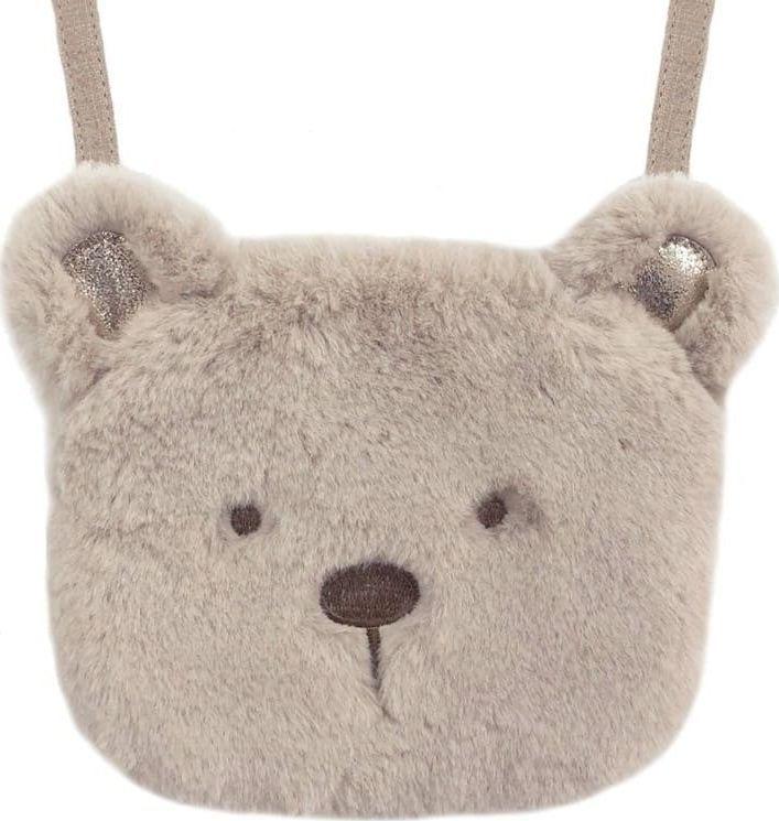 Rockahula Kids Rockahula Kids - torebka Teady Bear 1