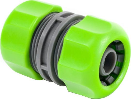 Stalco Reparator do łączenia węży ogrodowych 1/2 S-80420 1