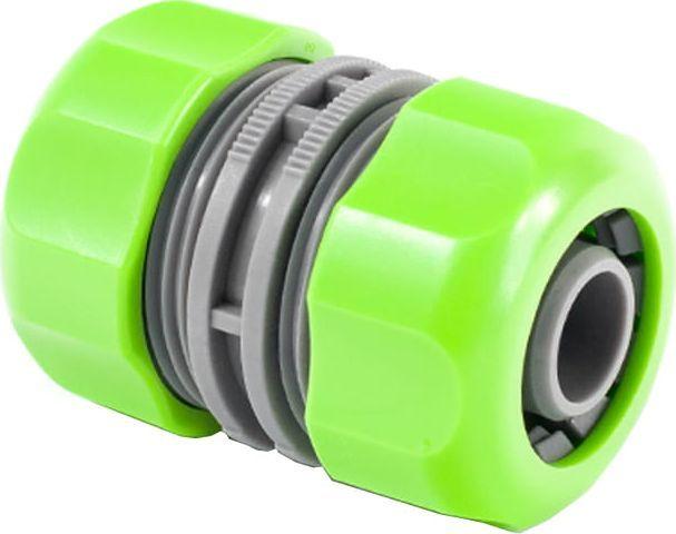 Stalco Reparator do łączenia węży ogrodowych 3/4 S-80423 1