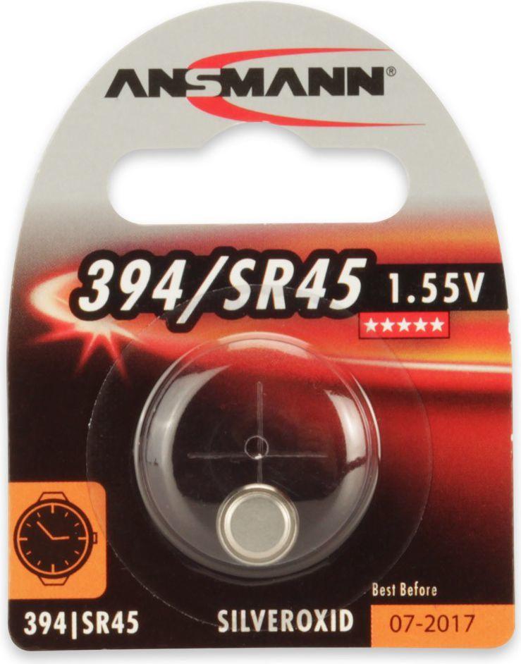 Ansmann Bateria SR45 1szt. 1