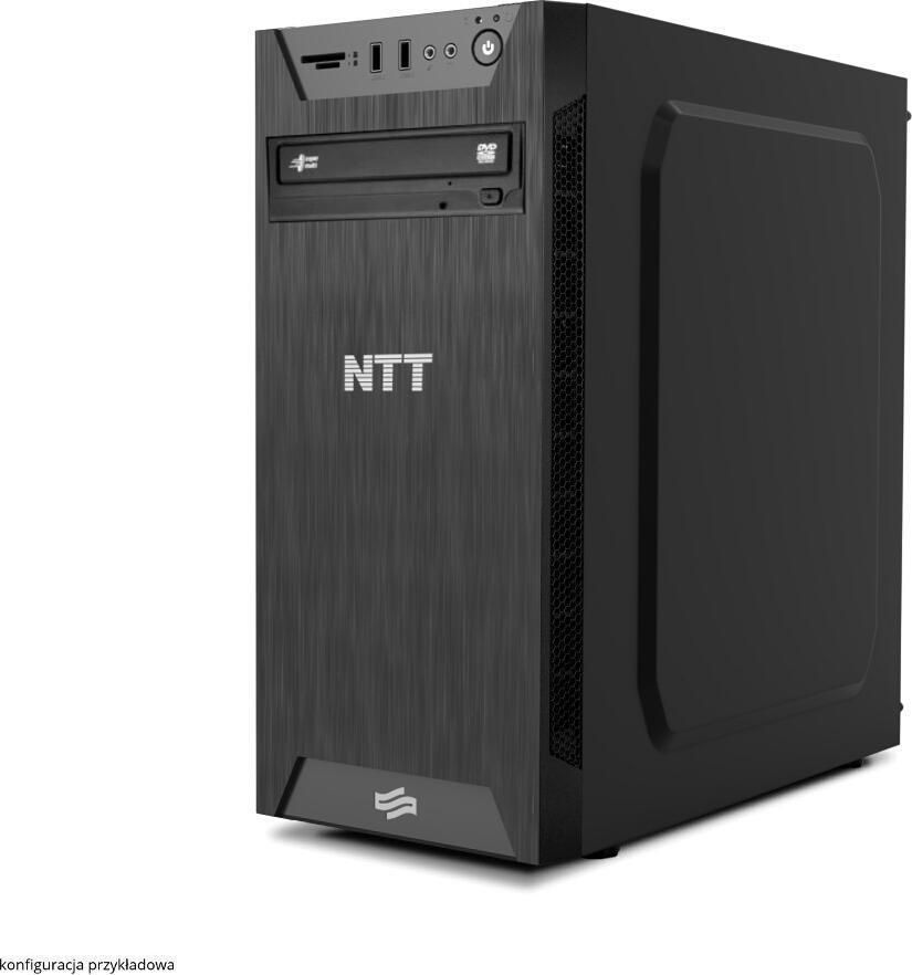 Komputer NTT System Komputer NTT OFFICE W310G 1