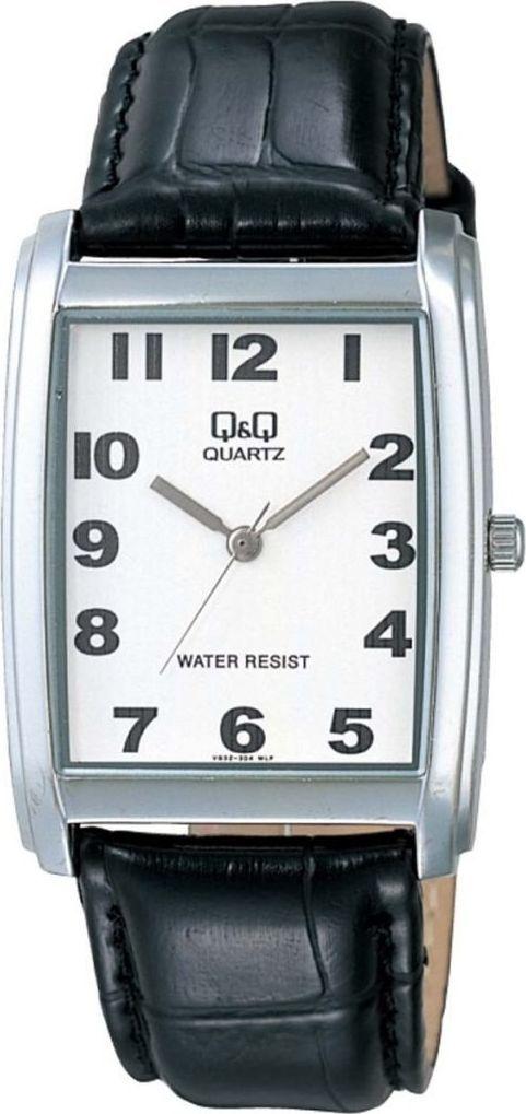 Zegarek Q&Q męski VG32-304  1