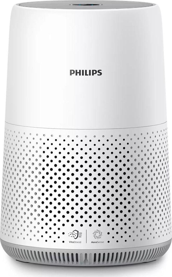 Oczyszczacz powietrza Philips AC0819/10 1