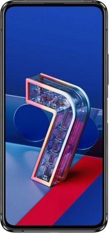 Smartfon Asus ZenFone 7 5G 128 GB Dual SIM Czarny  (90AI0021-M00140) 1