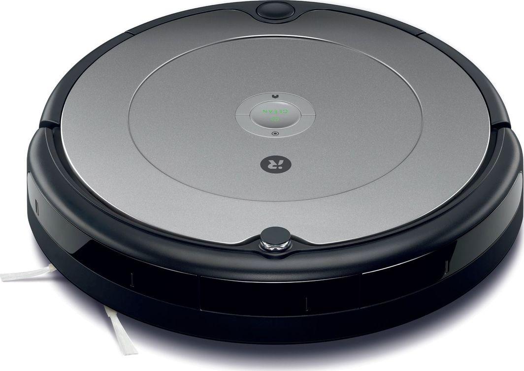 Robot sprzątający iRobot Roomba 694 1