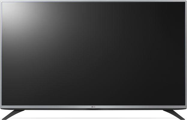 Telewizor LG LED Full HD  1