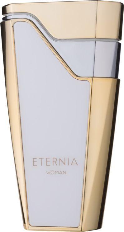 armaf eternia woman