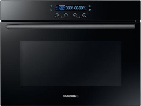 Piekarnik Samsung NQ50H5537KB 1