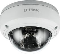Kamera IP D-Link DCS-4602EV 1