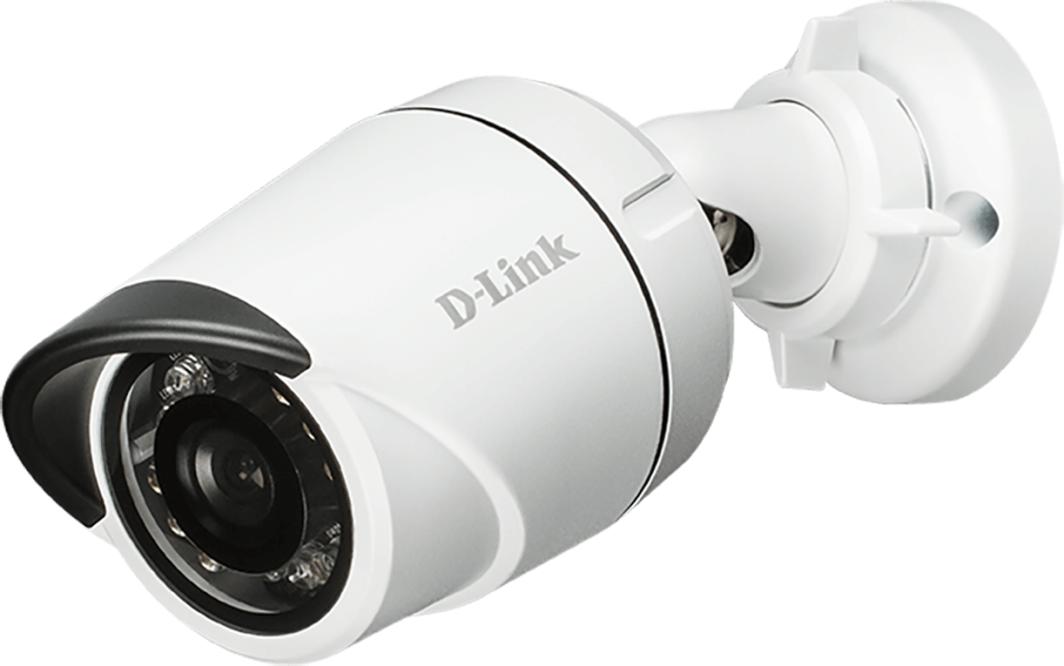Kamera IP D-Link DCS-4701E 1