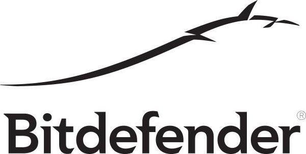 Bitdefender Internet Security 10 urządzeń 24 miesiące  1
