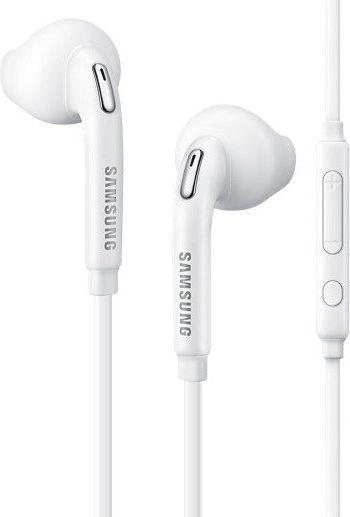 Słuchawki Samsung GS6 Hybrid (EO EG920BWEGWW) ID produktu: 749503