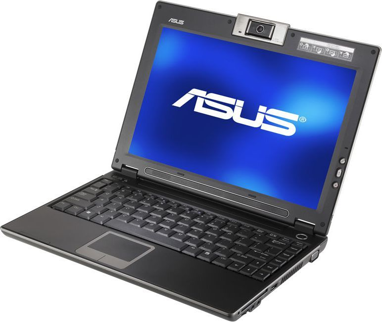 ASUS W5FM DRIVER FOR MAC DOWNLOAD