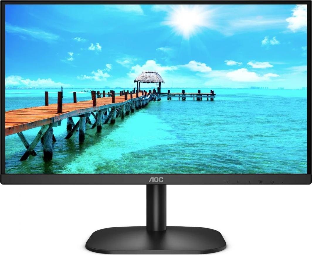 Monitor AOC 24B2XDA 1