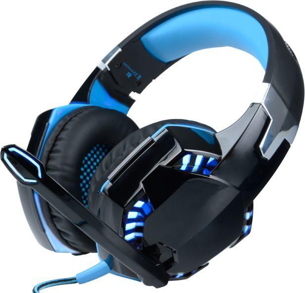 Słuchawki Tracer 7.1 Hydra (TRASLU44890) 1