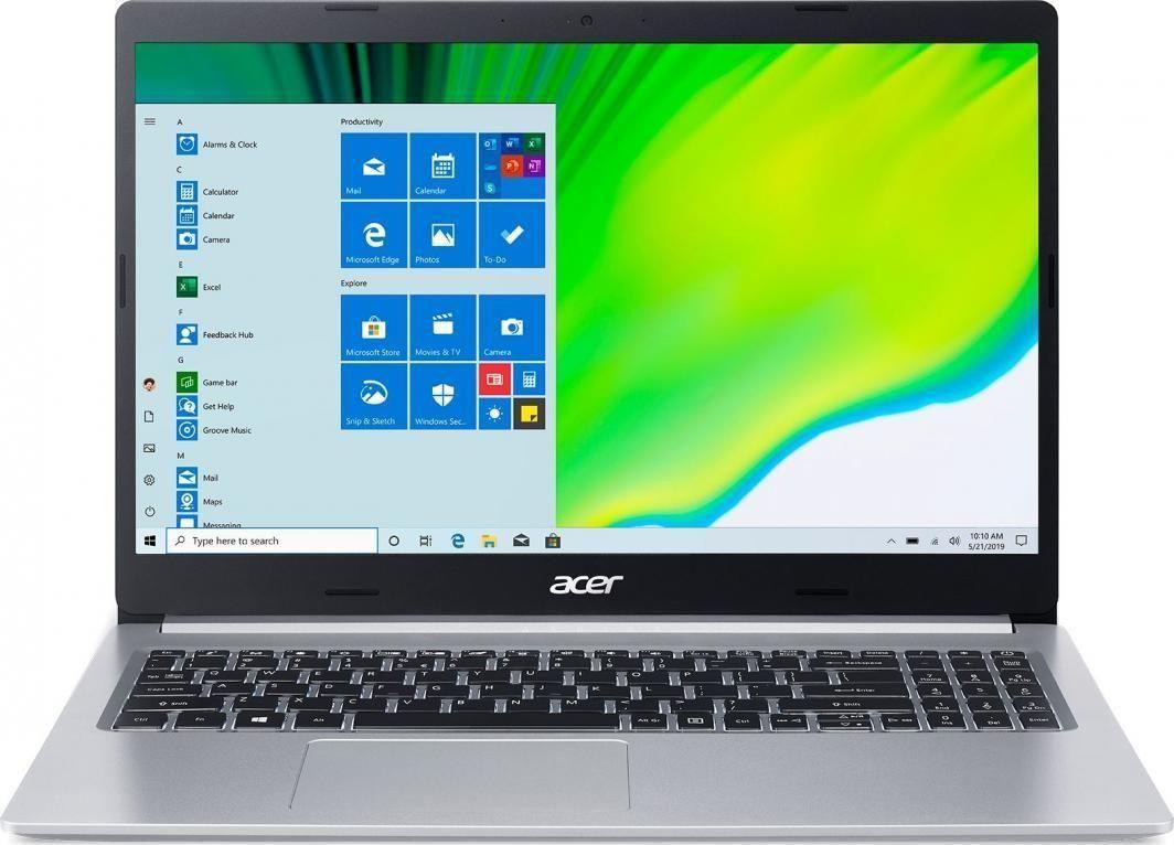 Laptop Acer Aspire 5 A515-56 (NX.A1GEP.003) 1