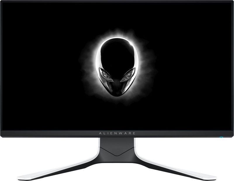 Monitor Dell Alienware AW2521HFLA (210-AXRP) 1