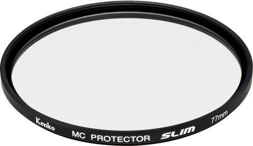 Filtr Kenko Smart MC Protector slim 67mm (KEDSMPR67) 1