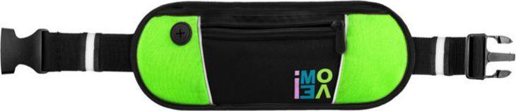 iMove uniwersalny wodoodporny pas sportowy (WB01) 1