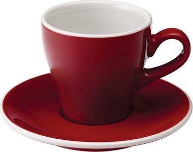 LOVERAMICS Filiżanka do cappuccino  (CD/10342) 1