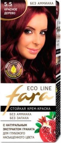 Biological Technology Co FARA Eco Line 5.5  1