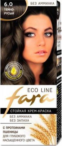 Biological Technology Co FARA Eco Line 6.0 1