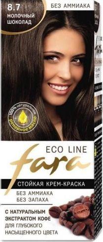 Biological Technology Co FARA Eco Line 8,7  1