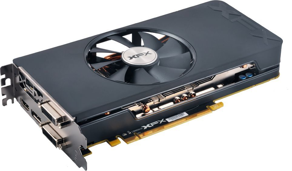 AMD RADEON R7 M300 DRIVER WINDOWS