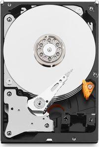 """Dysk Western Digital 4 TB 3.5"""" SATA III (WD40E31X) 1"""