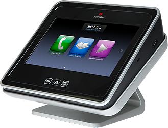 Polycom Touch Control 1