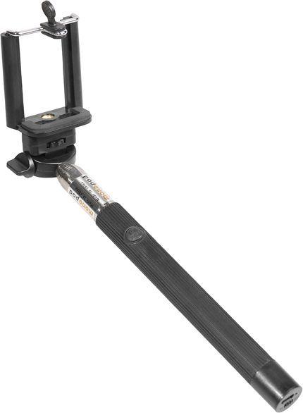 Selfie stick Tracer M4 BT (TRAPUD45096) 1