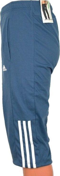 Adidas Spodnie Adidas Reg Comf 3.0 S21994 XS 1