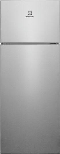 Lodówka Electrolux LTB1AF24U0 1