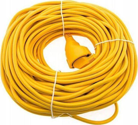 Vexin Przedłużacz 30M Żółty V 1