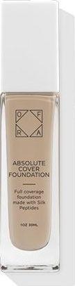 Ofra Absolute Cover Foundation Podkład długotrwały do twarzy 2.25 30 ml 1