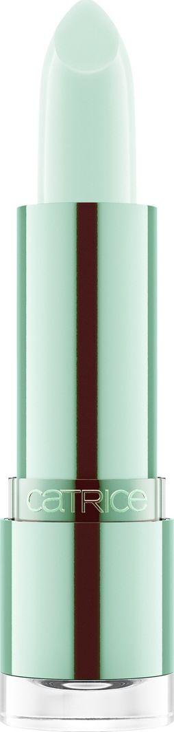 Catrice Pomadka optycznie powiększająca usta Olej Konopny 4,2g 1