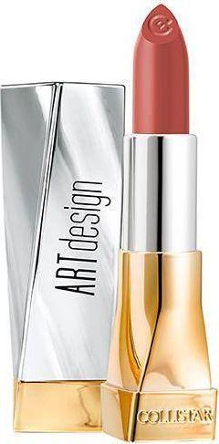 Collistar COLLISTAR_Rosetto Art Design Lipstick Matte matowa pomadka do ust 8 Rosa Antic 1