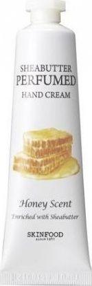 Skinfood Krem do rąk o zapachu miodu 30 ml 1