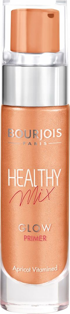 BOURJOIS Paris Bourjois Healthy Mix Primer Baza Pod Makijaż 02 1