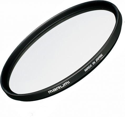 Filtr Marumi Super DHG UV 52mm (MUV52 (L390) Super DHG) 1