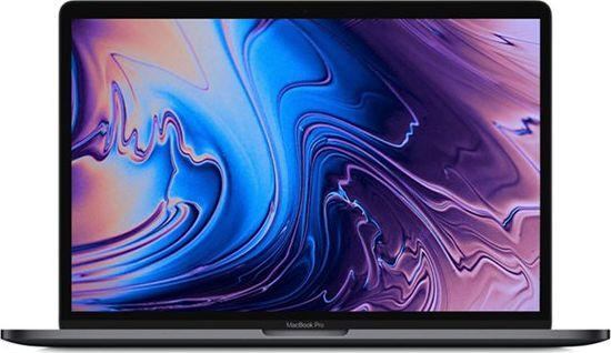 Laptop Apple MacBook Pro 13 (MV962ZE/A) 1