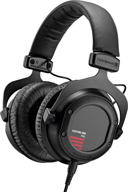 Słuchawki Beyerdynamic Custom One Pro Plus (2015050141848130914) 1