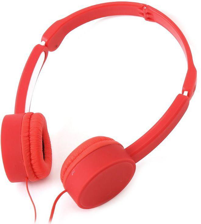 Słuchawki Omega Freestyle FH-3920 (42683) 1