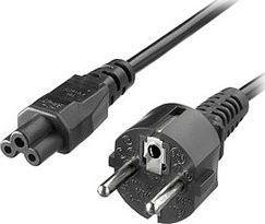 Kabel zasilający EFB EK550.1,8 1